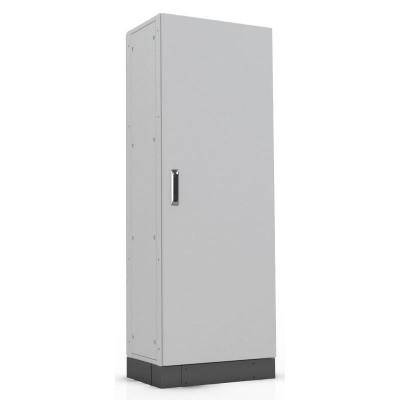 Системы линейных шкафов Серия Pusula179
