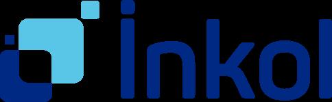 $genel['resim']['logo']